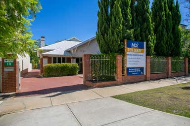 19 Hardy Street South Perth WA 6151 - Image 3