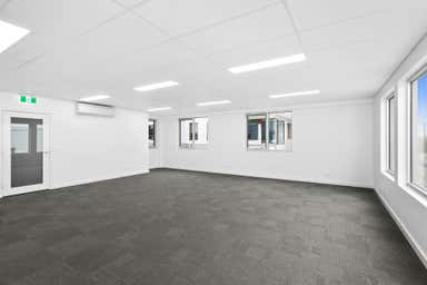 Level 1 Suite 1, 4/81 The Parade Ocean Grove VIC 3226 - Image 3