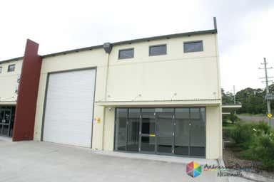 1/46 Mitchell Road Cardiff NSW 2285 - Image 3