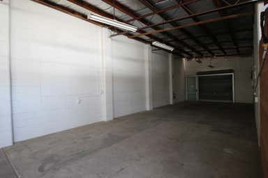 8 Hill Street Toowoomba City QLD 4350 - Image 4