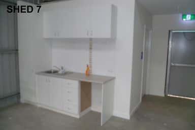 Unit 7, 24 Waringa Drive Mitchell Park VIC 3355 - Image 3