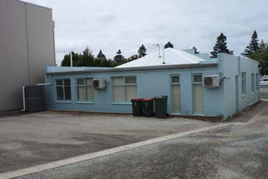 12-14 Washington Street Port Lincoln SA 5606 - Image 3