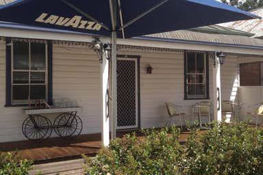 33 Gidley Street Molong NSW 2866 - Image 4