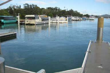 Berth C/194 Gympie Terrace Noosaville QLD 4566 - Image 3