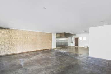 Maroochy Waters Shopping Centre, Shop 6, 10 Denna Street Maroochydore QLD 4558 - Image 3
