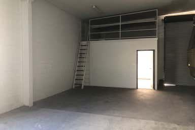 Unit 2, 3 Marshall Street Bungalow QLD 4870 - Image 4