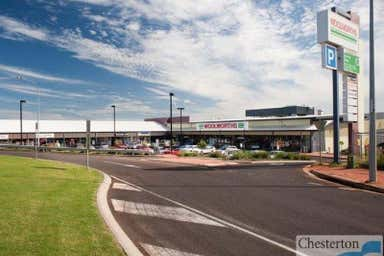 Childers Shopping Centre, 111 Churchill Street Childers QLD 4660 - Image 4