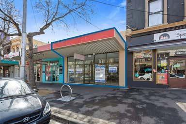 233 Clarendon Street South Melbourne VIC 3205 - Image 3