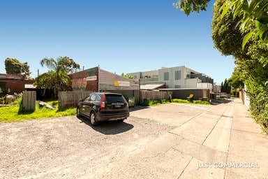 1032A North Road Bentleigh East VIC 3165 - Image 4