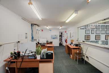 Suite 9, 5-7 Walker Street Warners Bay NSW 2282 - Image 3
