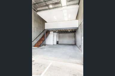 21/104 Barwon Street Morningside QLD 4170 - Image 4