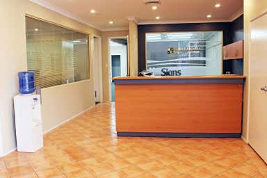 Unit 6, 57 Regentville Road Penrith NSW 2750 - Image 3