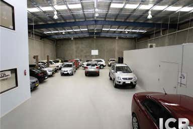 14 Allied Drive Tullamarine VIC 3043 - Image 3
