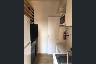 73  Davis Avenue South Yarra VIC 3141 - Image 3