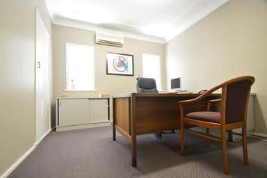 33a Morehead Street Lambton NSW 2299 - Image 4