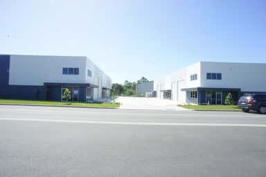Unit 3, 107 Munibung Road Cardiff NSW 2285 - Image 4