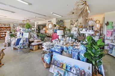 Shop 1, 7 The Esplanade Maroochydore QLD 4558 - Image 4