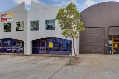 37/121 Kerry Road Archerfield QLD 4108 - Image 4