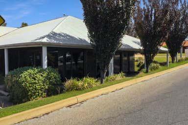 Shop 1, 30 Kay Avenue Berri SA 5343 - Image 4