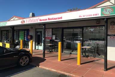 123 Orange Grove Road Coopers Plains QLD 4108 - Image 4