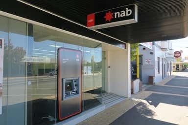 163-165 Murray Street Finley NSW 2713 - Image 4