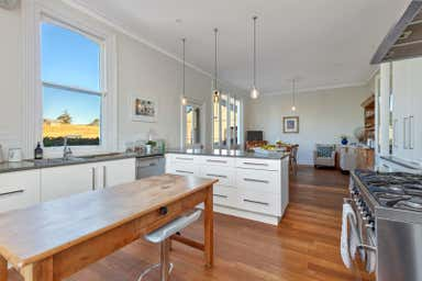 Driftwater, 4501 Meander Valley Road Deloraine TAS 7304 - Image 4