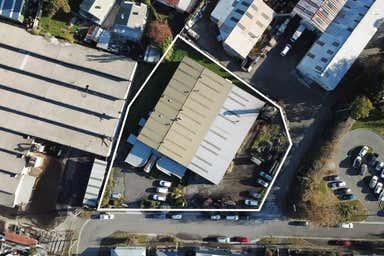 1-5 Brooke Street Launceston TAS 7250 - Image 4