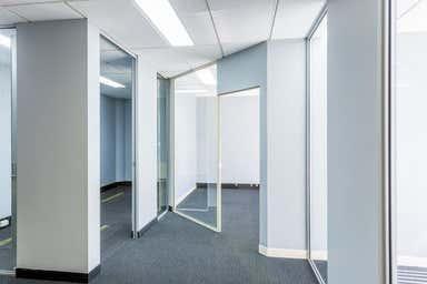 Ground Floor Suite 2, 25 Walters Drive Osborne Park WA 6017 - Image 3