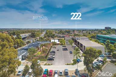 222 Plenty Road Bundoora VIC 3083 - Image 3