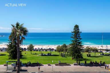 134-138 Campbell Parade Bondi Beach NSW 2026 - Image 4