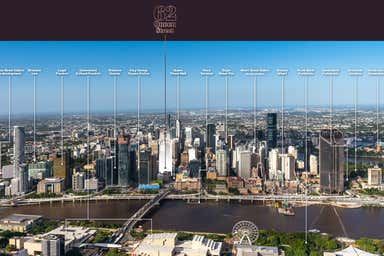 62 Queen Street Brisbane City QLD 4000 - Image 4