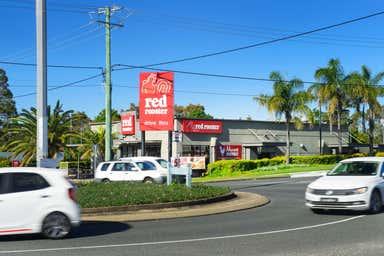 30-36 Hollingworth Street Port Macquarie NSW 2444 - Image 3