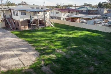 61-63 Barralong Road Erina NSW 2250 - Image 3