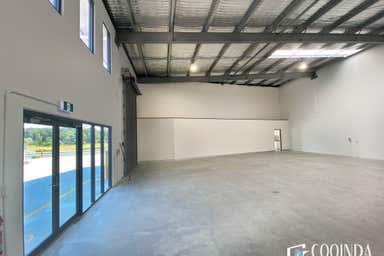 Cooinda Complex, 100 Flinders Parade North Lakes QLD 4509 - Image 4