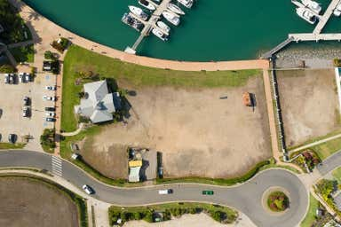 Lot 109 The Cove Road Airlie Beach QLD 4802 - Image 3
