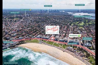 134-138 Campbell Parade Bondi Beach NSW 2026 - Image 3