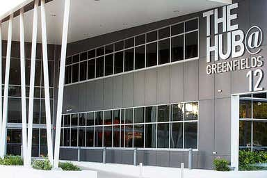 The Hub @ Greenfields, 12 Greenfields Boulevard Mount Pleasant QLD 4740 - Image 3