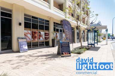 Richmond Quarter, 108/1 Silas St East Fremantle WA 6158 - Image 3