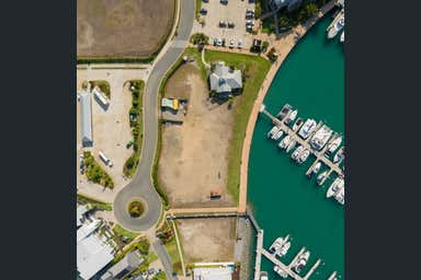Lot 109 The Cove Road Airlie Beach QLD 4802 - Image 4