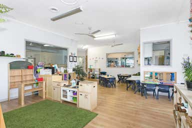 G8 Education, 17 Approach Road Banyo QLD 4014 - Image 4