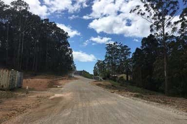 152 Glenella Road Catalina NSW 2536 - Image 4