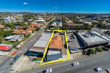 692 & 704 Gympie Road Chermside QLD 4032 - Image 3