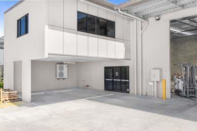 6 Siltstone Place Berrinba QLD 4117 - Image 3