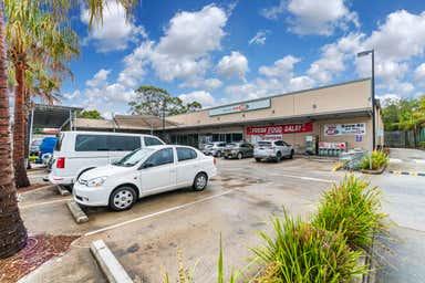 20 Bayshore Drive Byron Bay NSW 2481 - Image 4