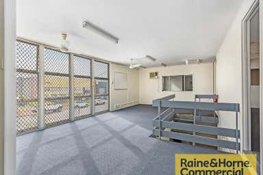 89 Granite Street Geebung QLD 4034 - Image 3