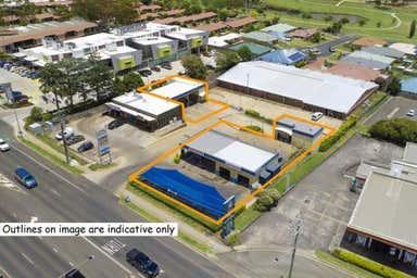 Lot 2, 879 Ruthven Street Toowoomba City QLD 4350 - Image 4
