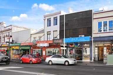 251 King Street Newtown NSW 2042 - Image 3