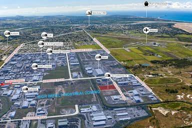 22  Gateway Drive Paget QLD 4740 - Image 3