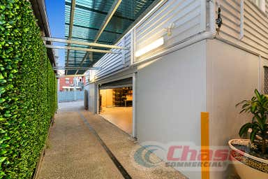 117 Warry Street Fortitude Valley QLD 4006 - Image 3