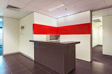 Suite 1103, 147 Pirie Street Adelaide SA 5000 - Image 3